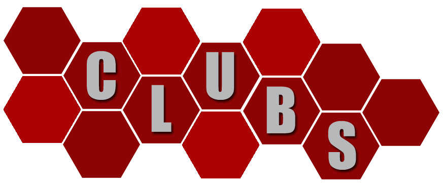 Clubs envision science academy. Club clipart club member
