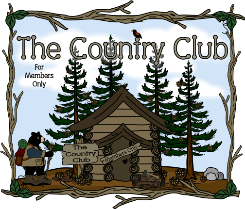 Club clipart club member. For digital printables and