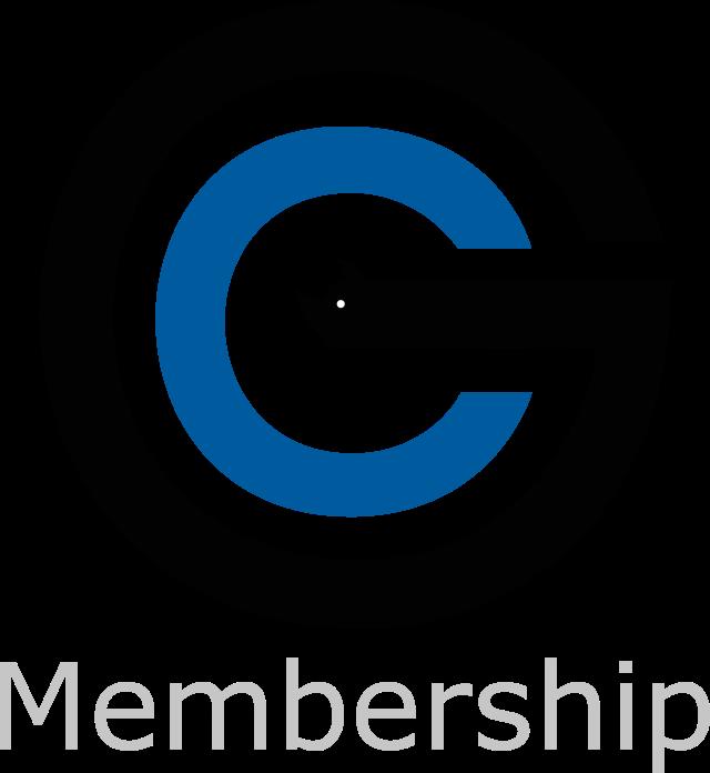 Club clipart club member.  grunt membership inc