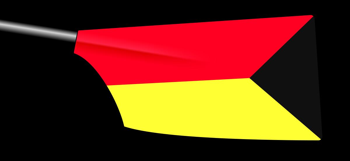 Glasgow rowing wikipedia . Club clipart club weapon