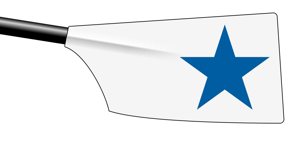 Club clipart club weapon. Newcastle university boat wikipedia