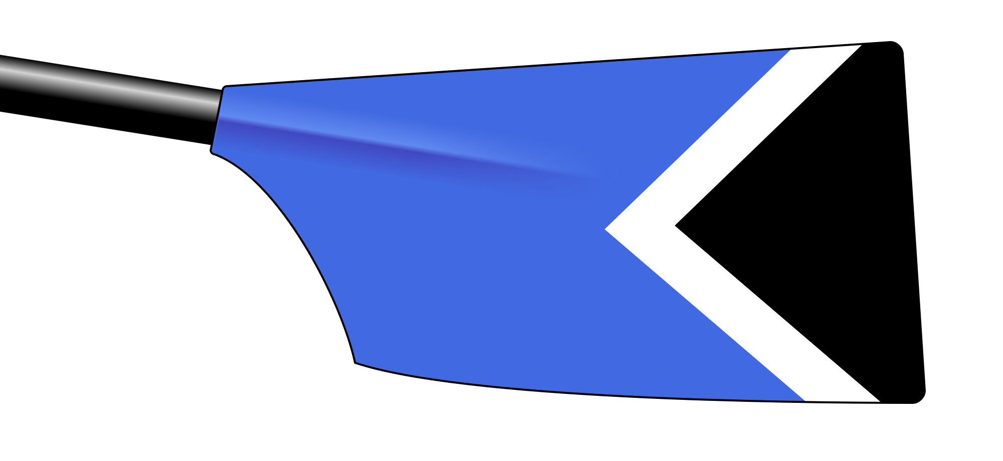 Club clipart club weapon. File dulwich college boat