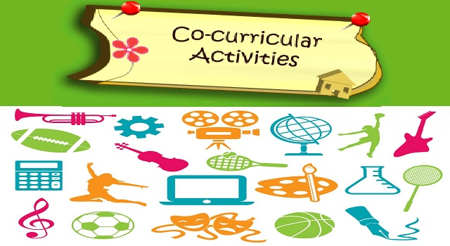 organized clipart school register
