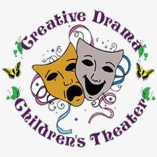 Club clipart creative drama. Movie theater free