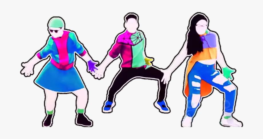 Dance clipart dance troupe. Dancing group png