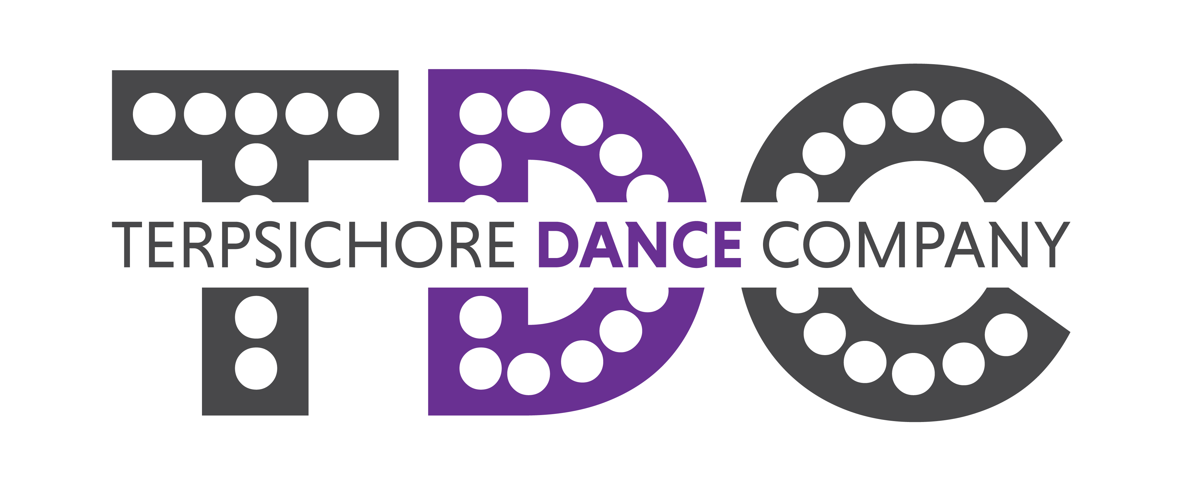 Logo png brand. Dance clipart dance troupe