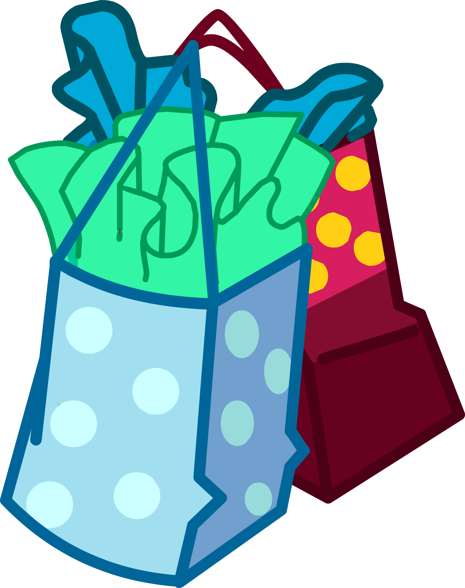 Image school shopping icon. Mall clipart french shop