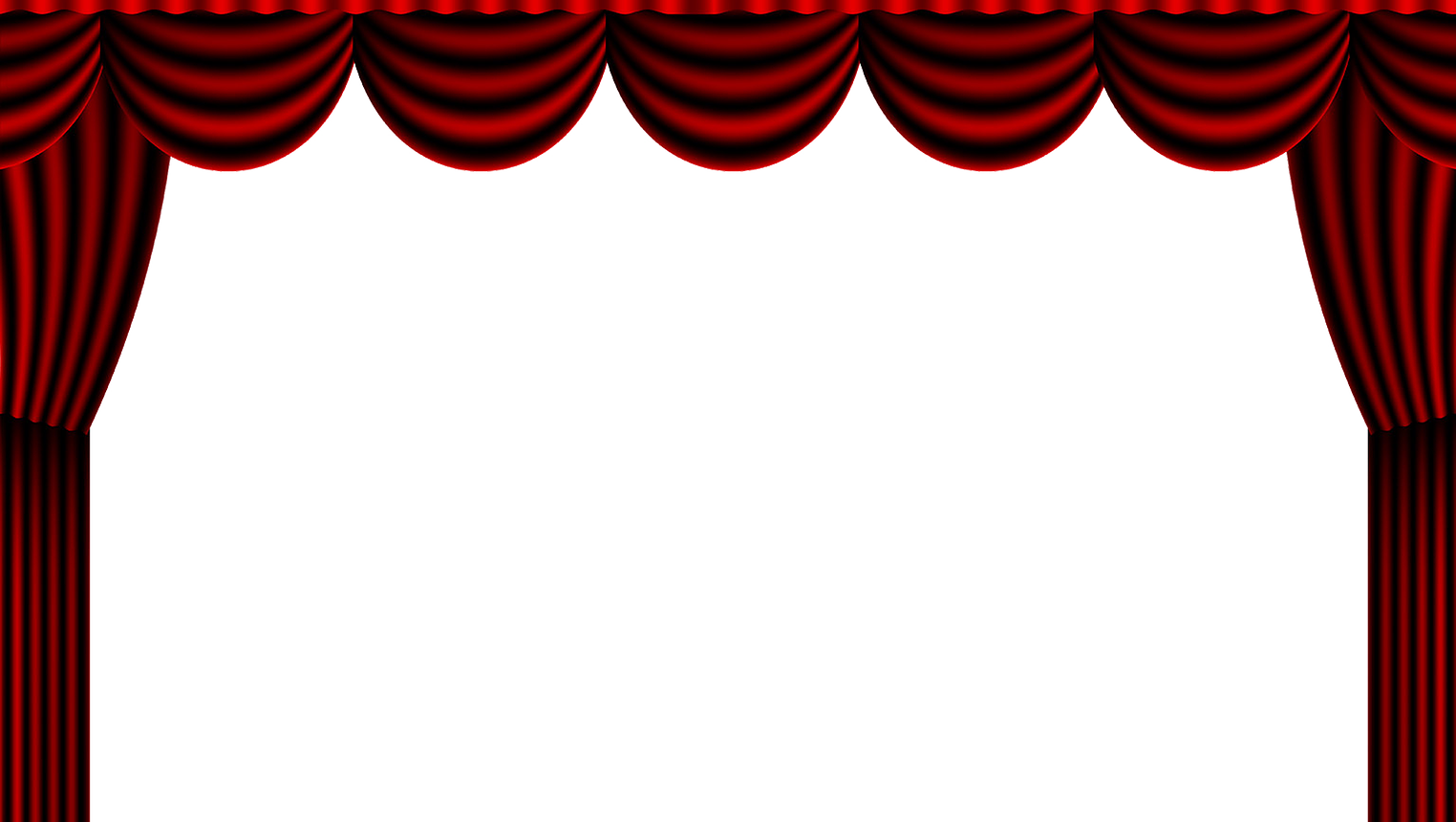 Club clipart drama play. Watheatrearts welcome to the