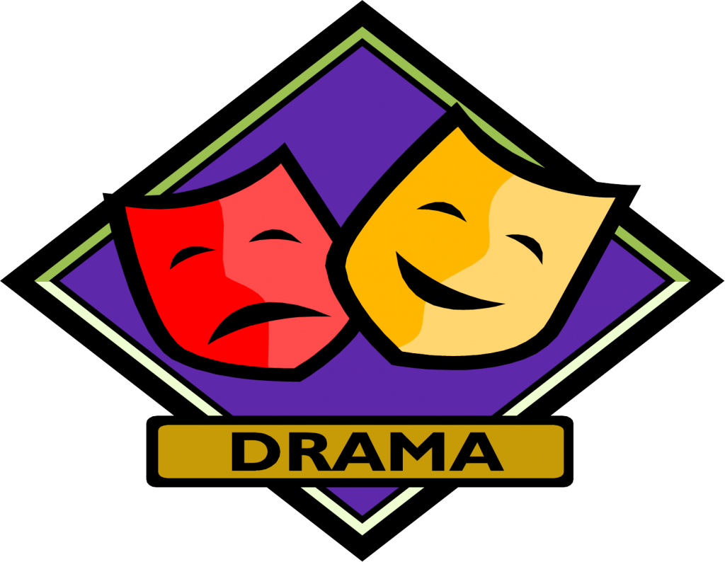 Index of wp content. Club clipart drama play