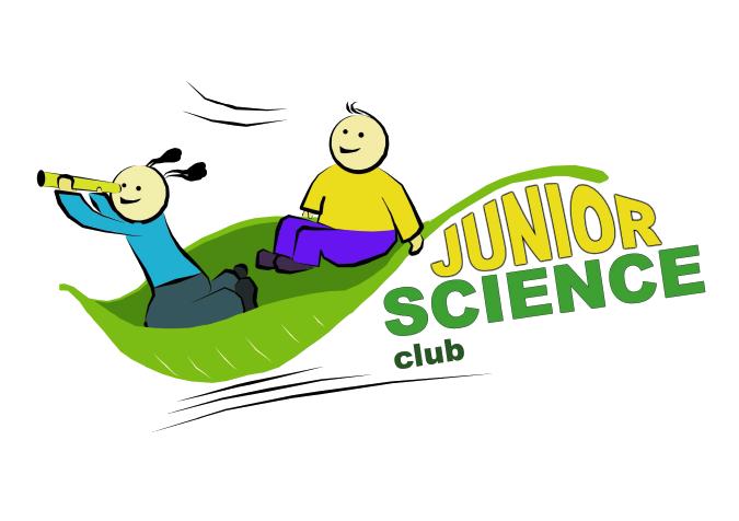 Club clipart extracurricular. Junior science clubs centre