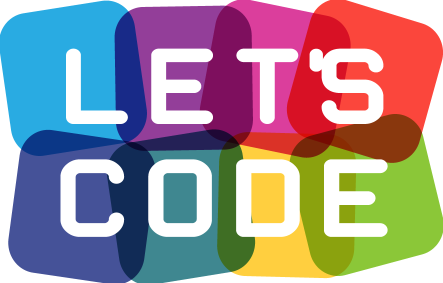 Club clipart extracurricular. Let s code it