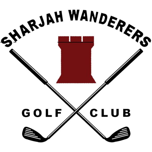 Competition results sharjah wanderers. Golfer clipart avatar