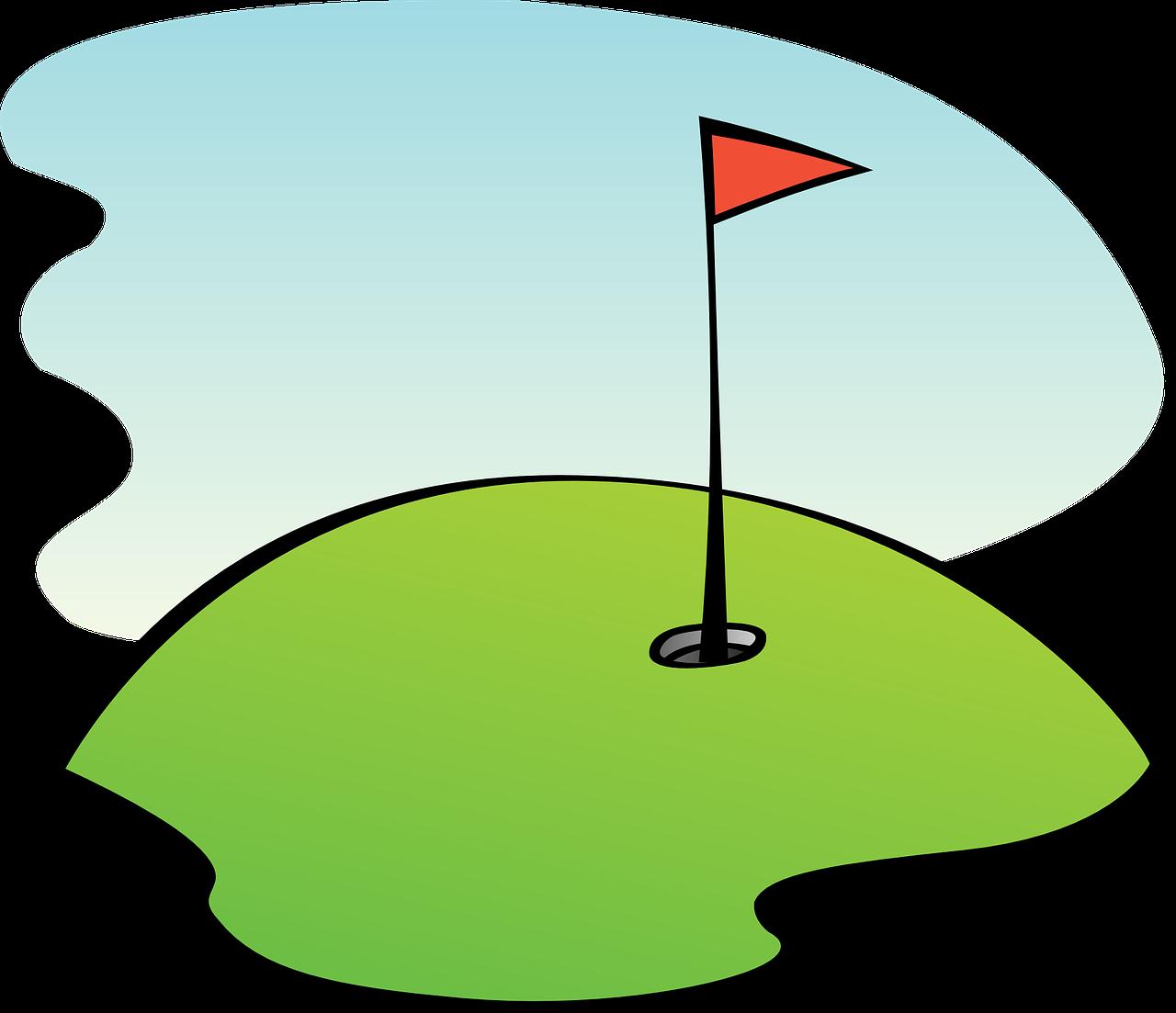Club clipart gold club. Quality german shepherd golf