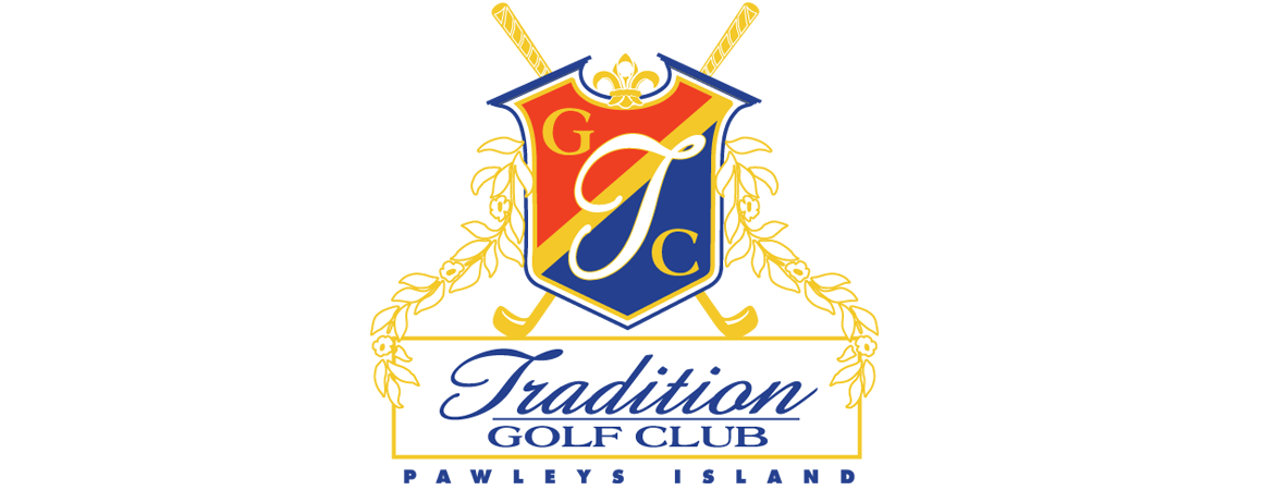 Welcome to tradition golf. Club clipart gold club