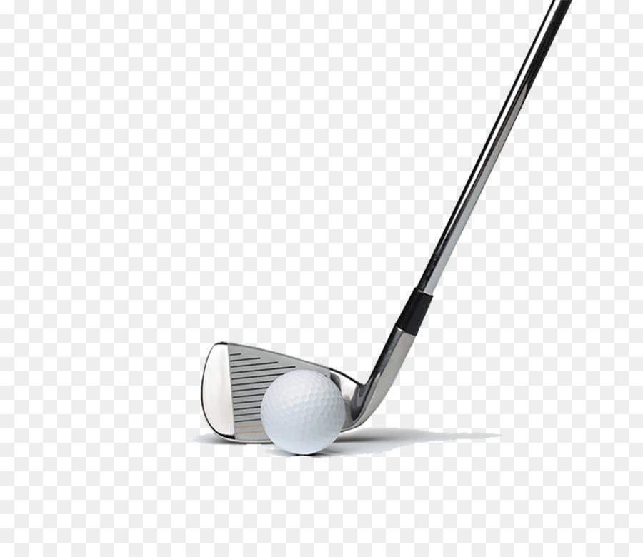 Golf clipart golf stick. Club background product transparent