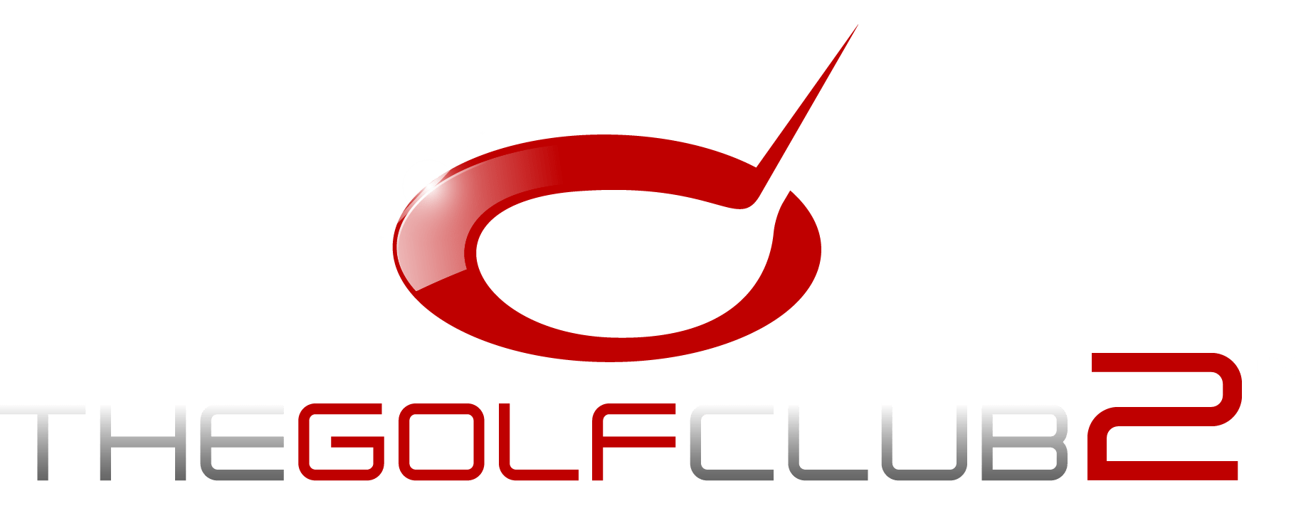 club clipart golf game