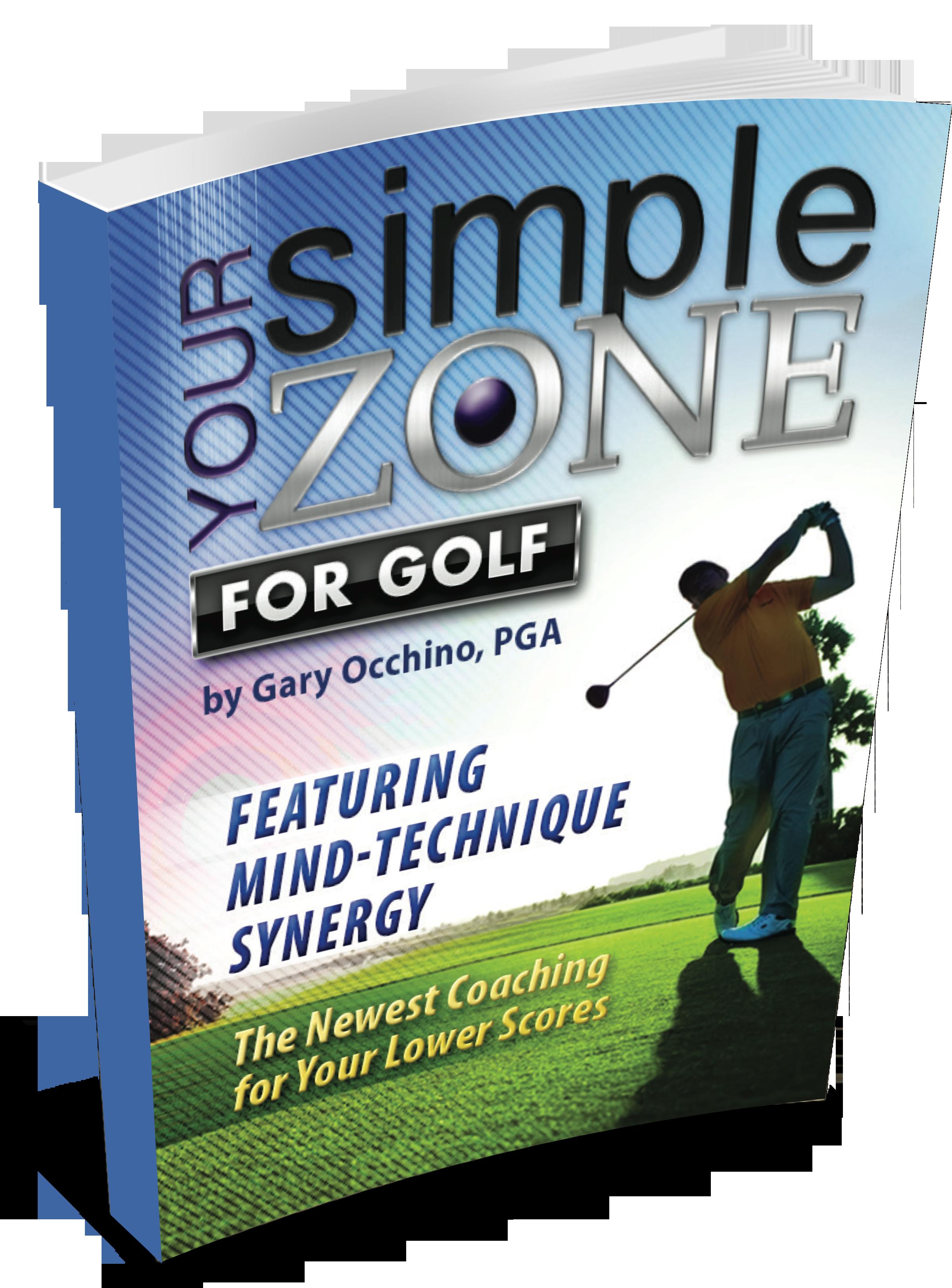 club clipart golf game