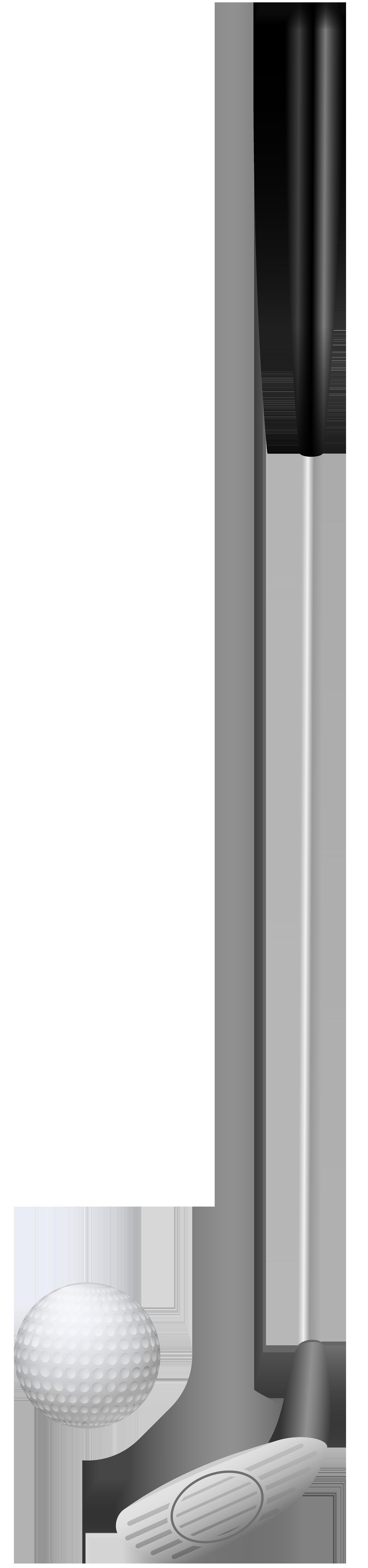 Club clipart golf stick. Png clipa art image