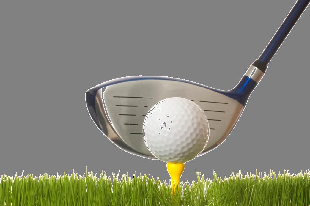 Club clipart golf stick. Free png hd download