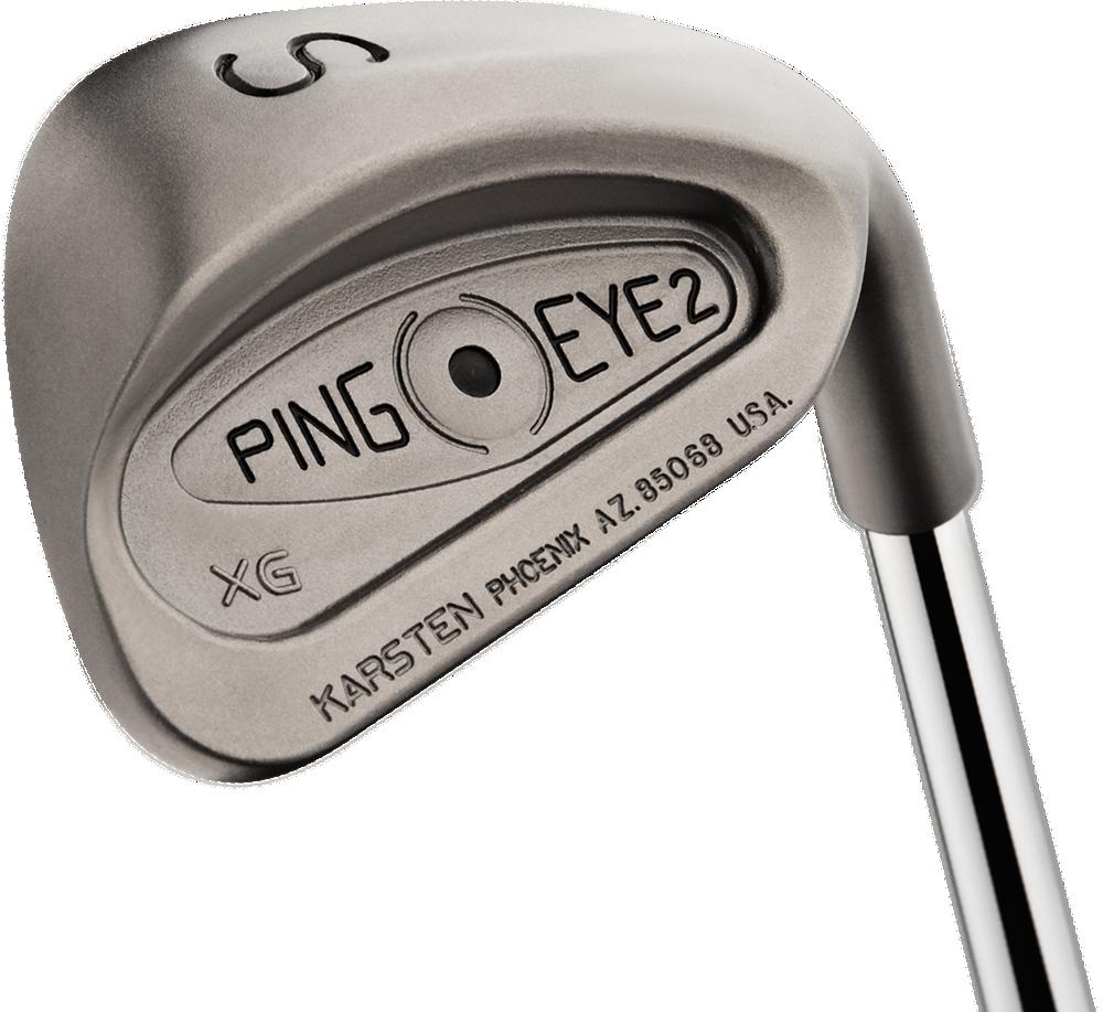 Does anyone still use. Club clipart golf stick
