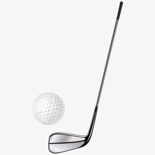 Club drawing pitch and. Golf clipart golf stick