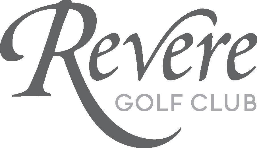 Golfer clipart gold club. Las vegas golf tee