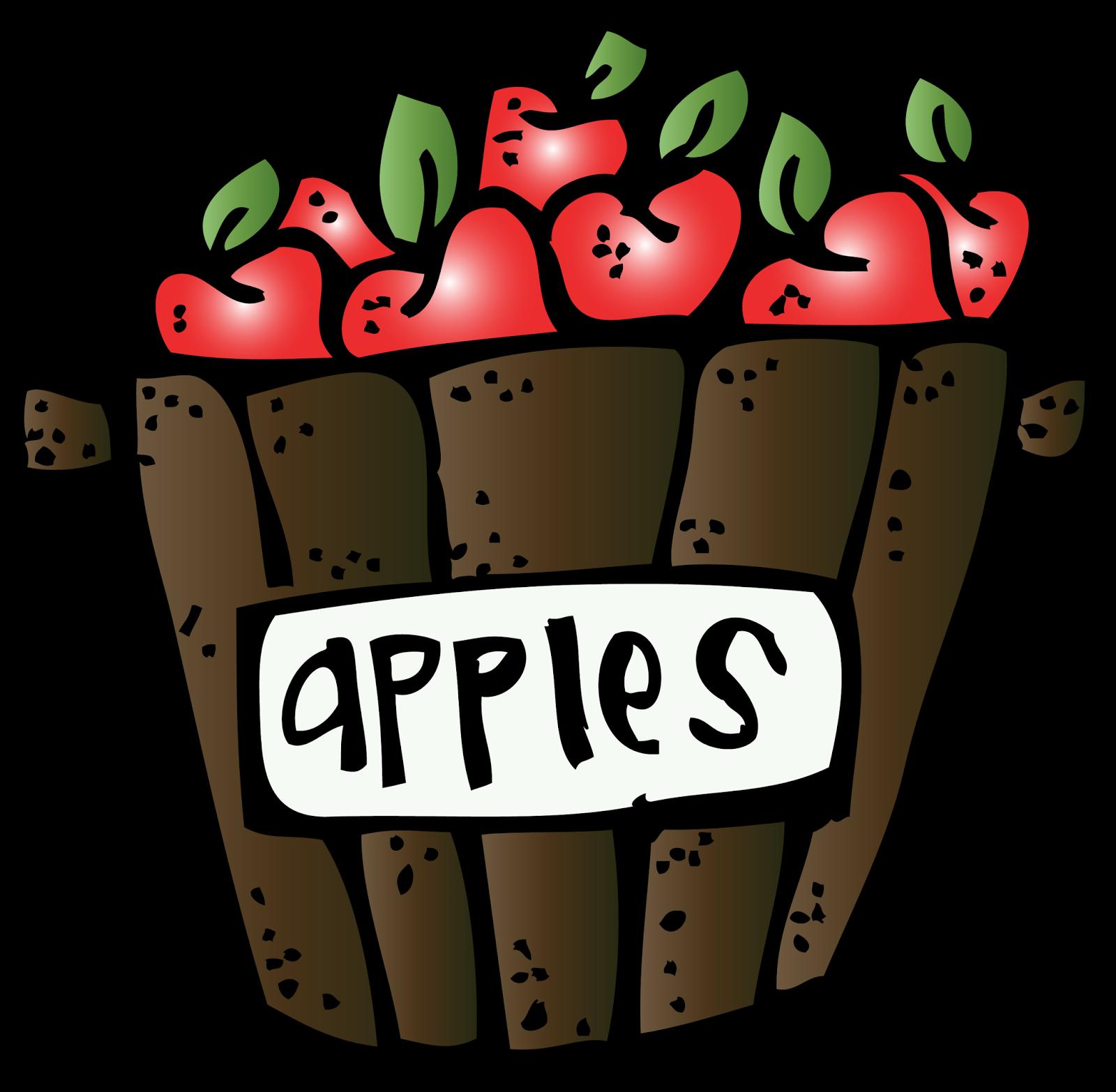 The peterson post homework. Melonheadz clipart apple