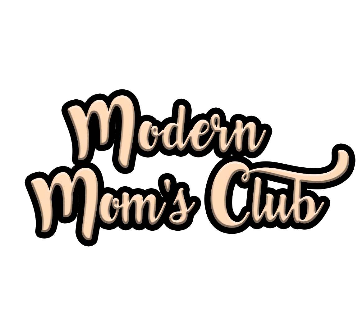 Club clipart join the club. Modern mom our free