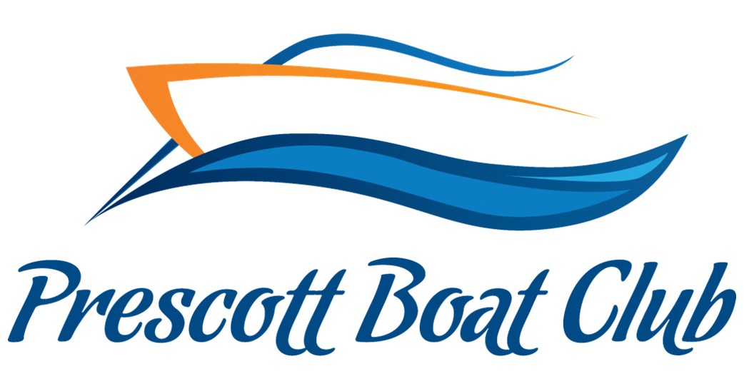 Boat in prescott wi. Club clipart join the club