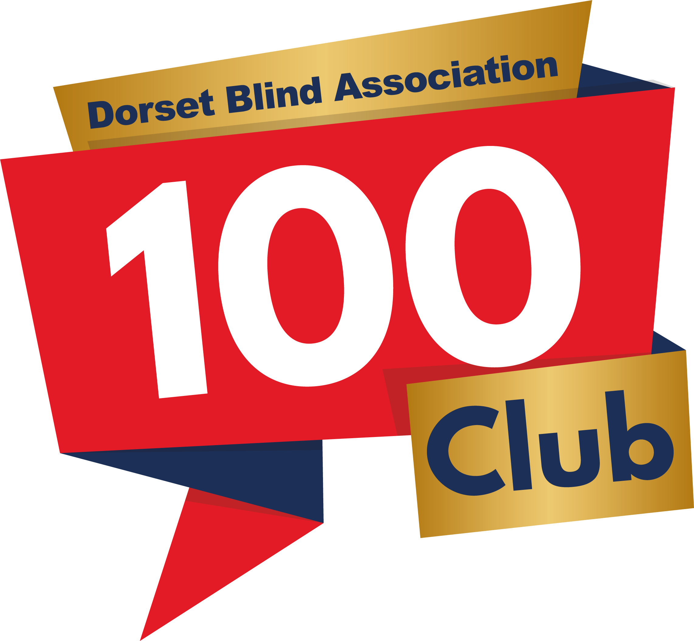 Club clipart join the club.  dba to celebrate