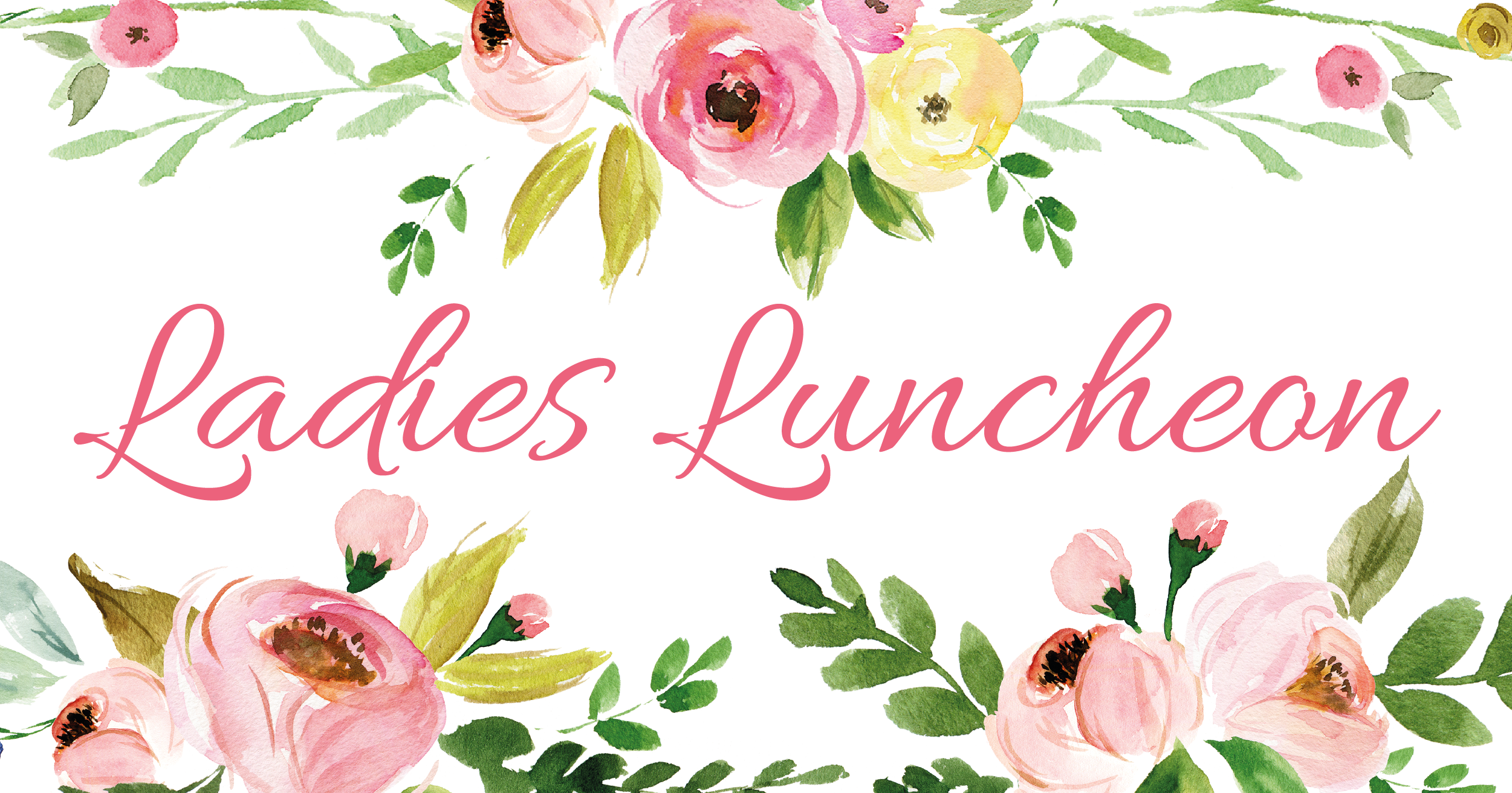 Clearwater yacht club ladies. Luncheon clipart lunch date