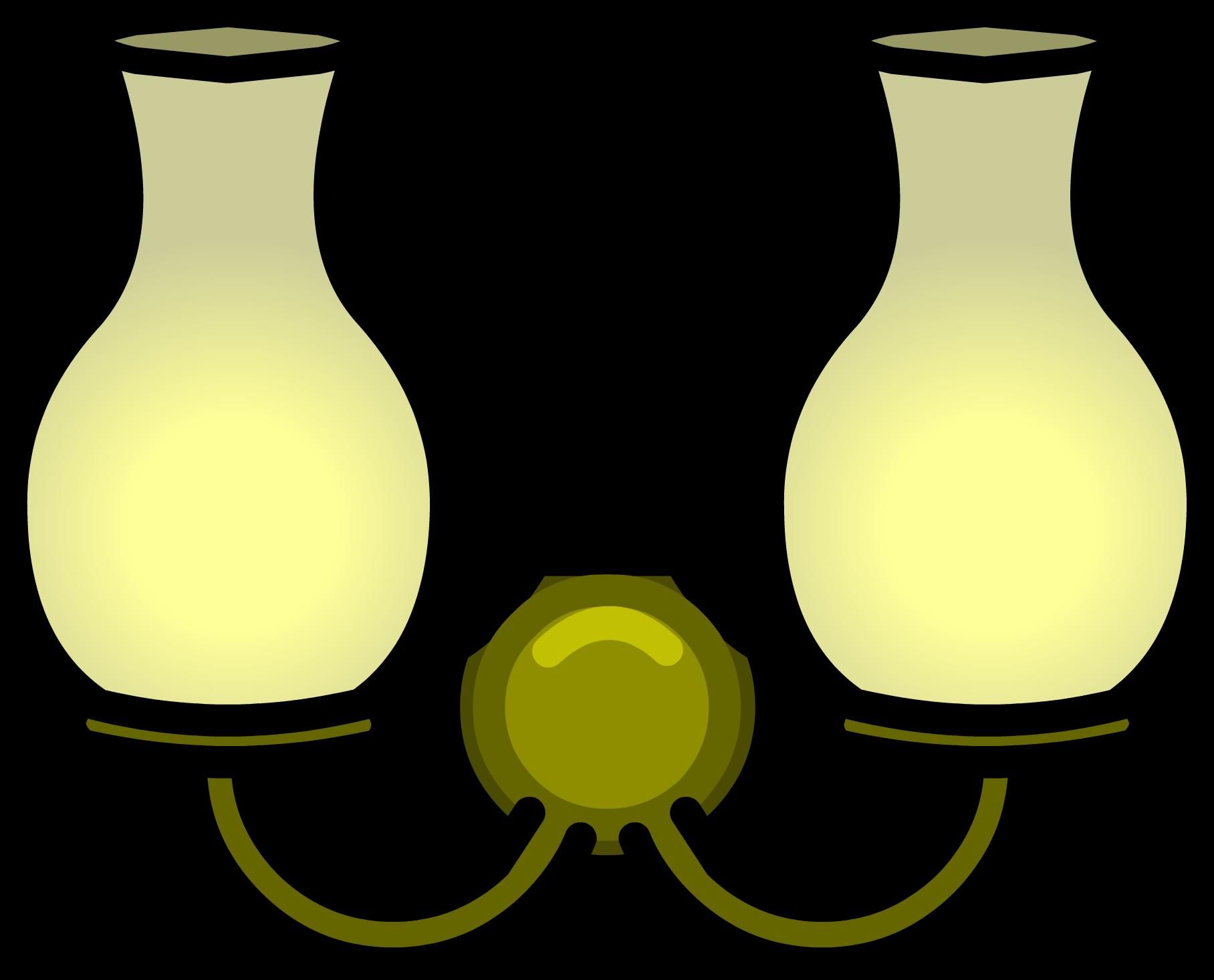 lights clipart club