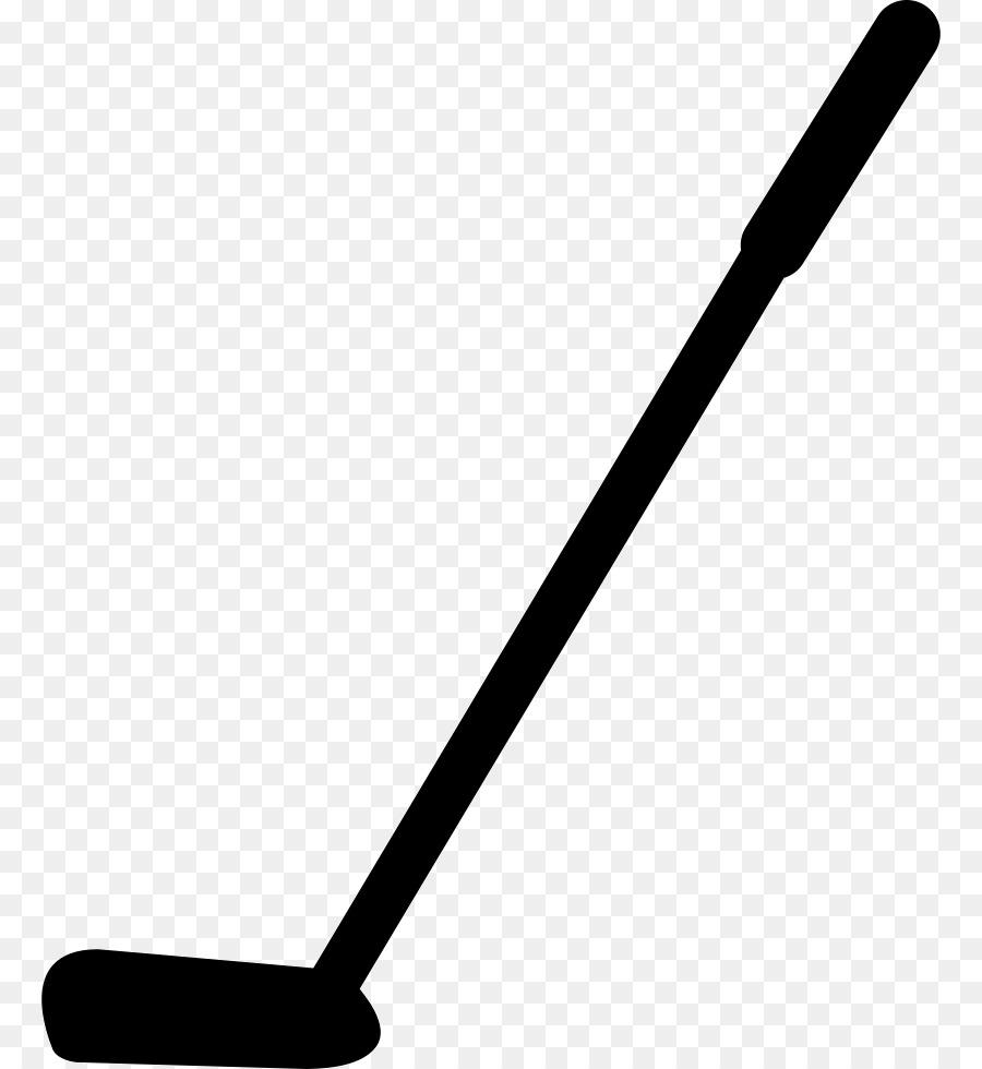 Golf clipart golf putter. Background line product transparent