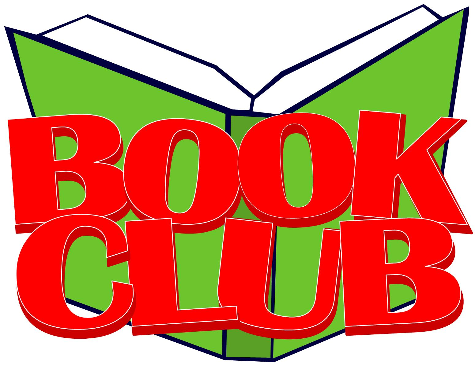 Free club cliparts download. Storytime clipart book discussion