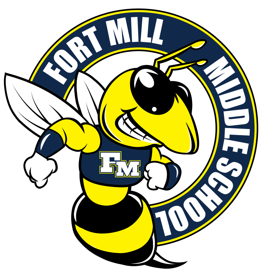 Home fort mill. Textbook clipart middle school