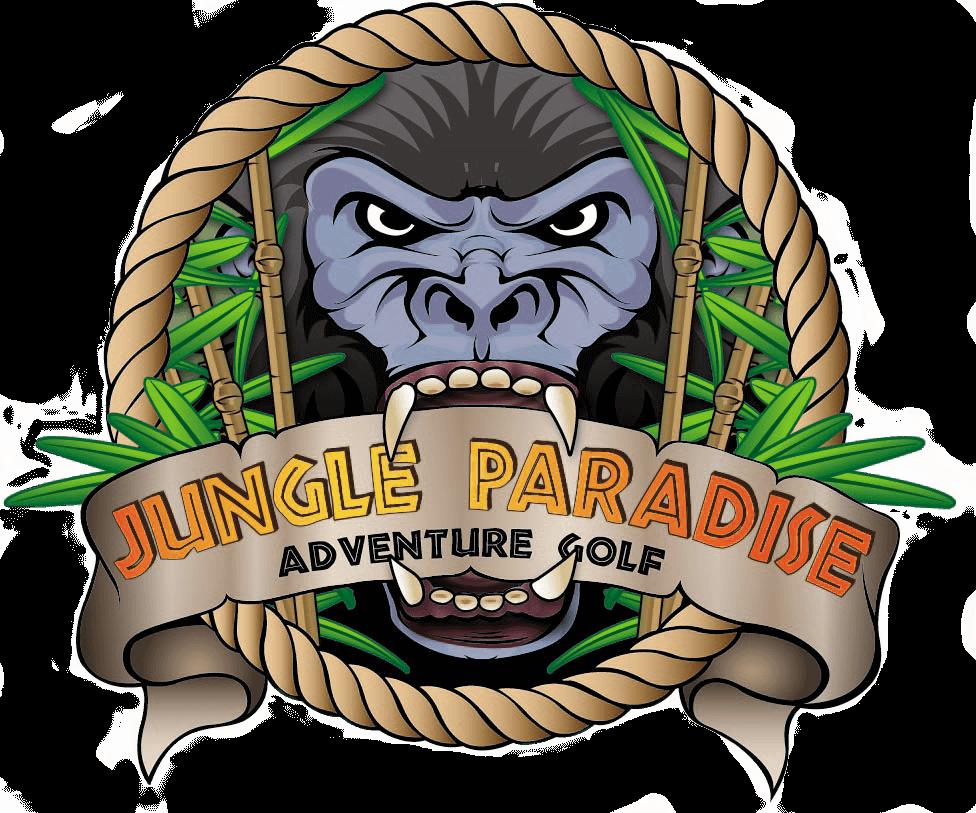 jungle clipart jungle adventure