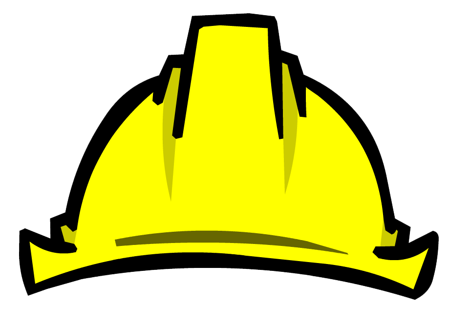 Hammer clipart hard hat. Club silhouette at getdrawings