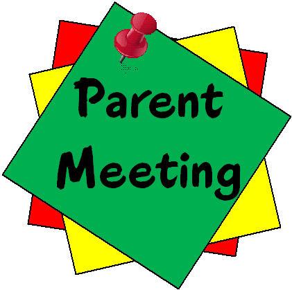 Free club cliparts download. Parents clipart parent meeting