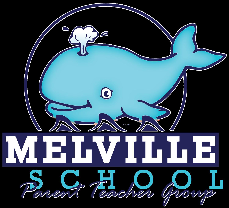 Melville parent teacher group. Fundraiser clipart school money