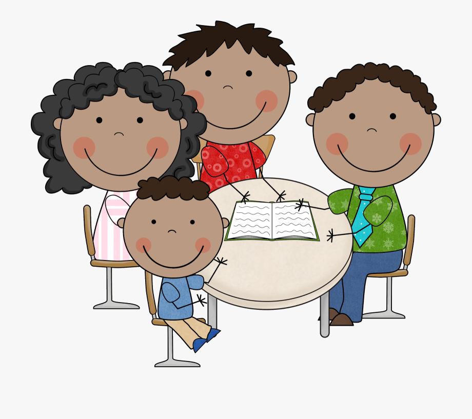 Prussia . Parent clipart parent teacher conference