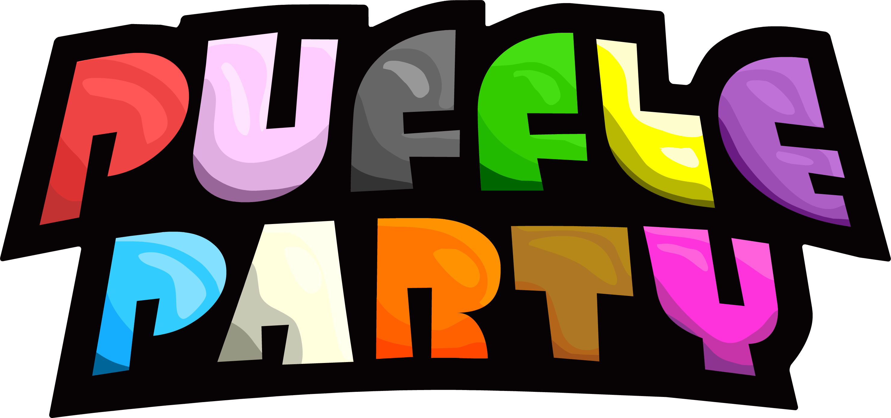 Club clipart party. List of parties and