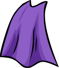 Club clipart purple shape. Cape blueridge wallpapers