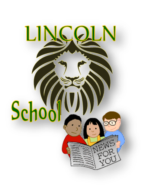 Student clubs mane png. News clipart school newspaper
