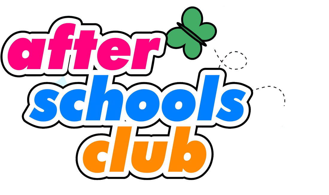 Home our ethos the. Games clipart school club