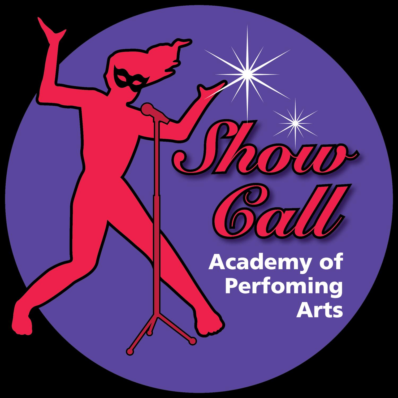 Team show call academy. Club clipart speech drama