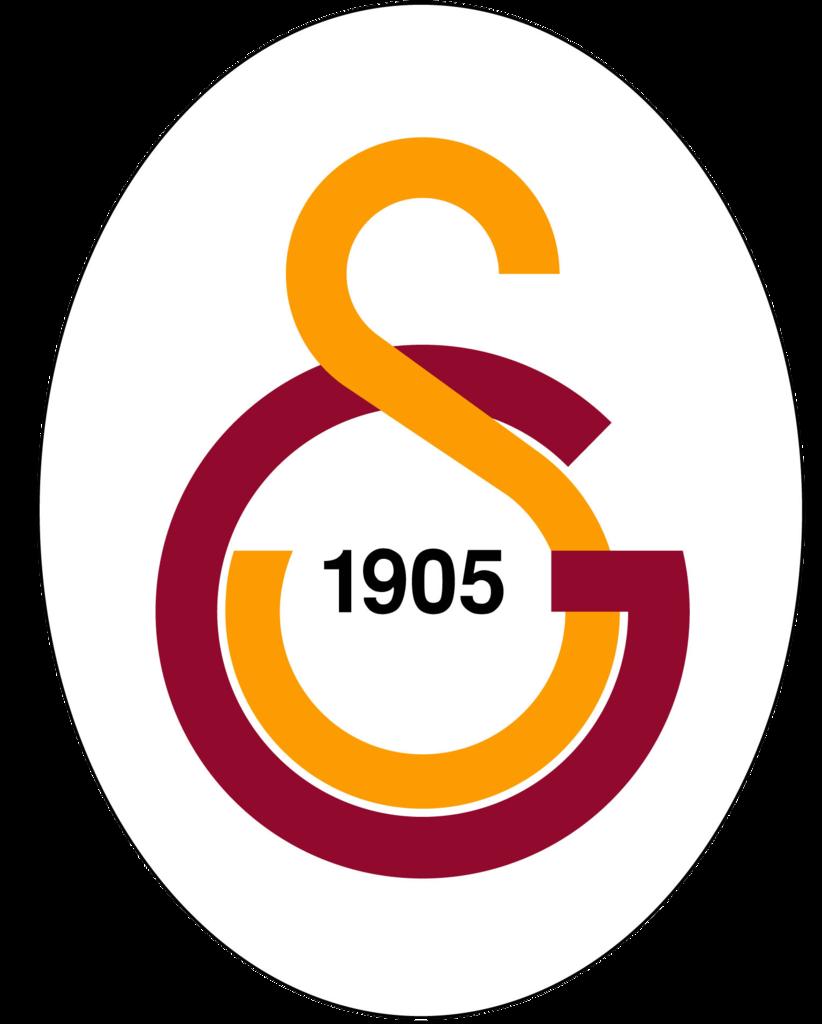 Club clipart sport wallpaper. Galatasaray logo google search