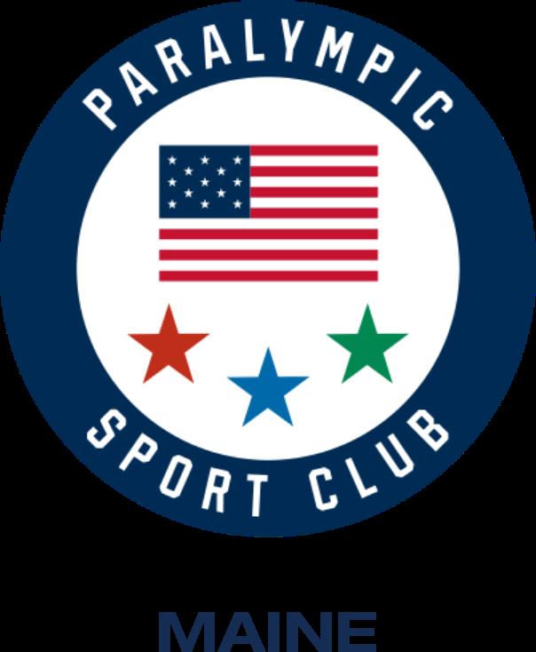 Programs carlisle academy integrative. Club clipart sports day