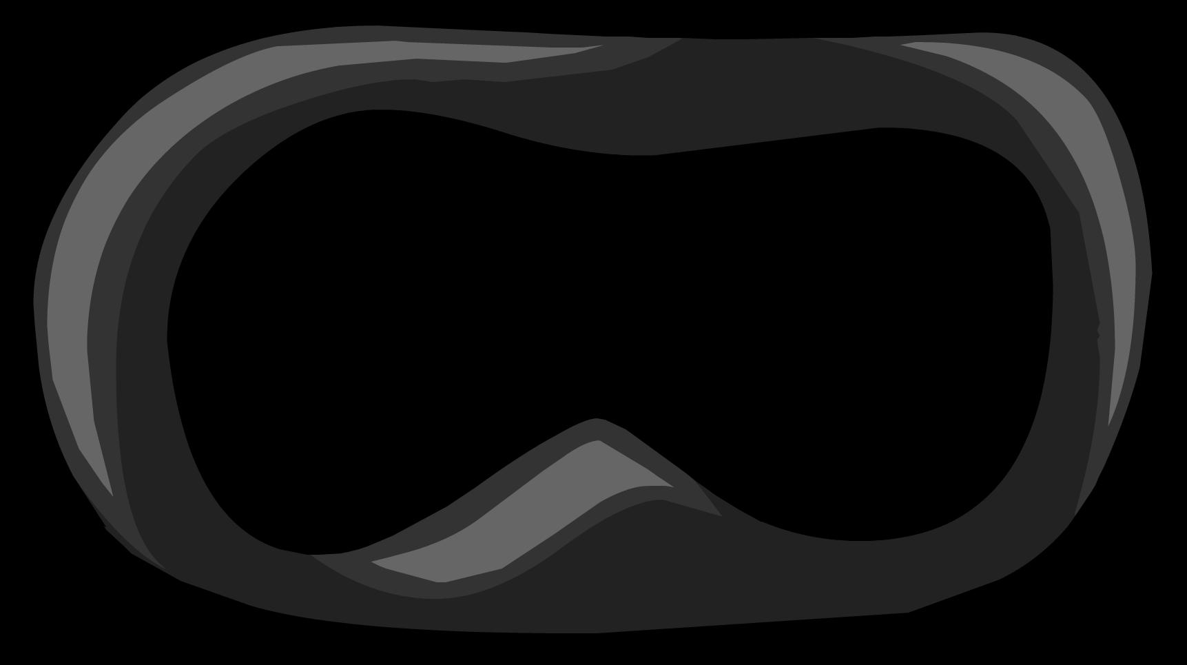 Club penguin wiki fandom. Goggles clipart swimming mask