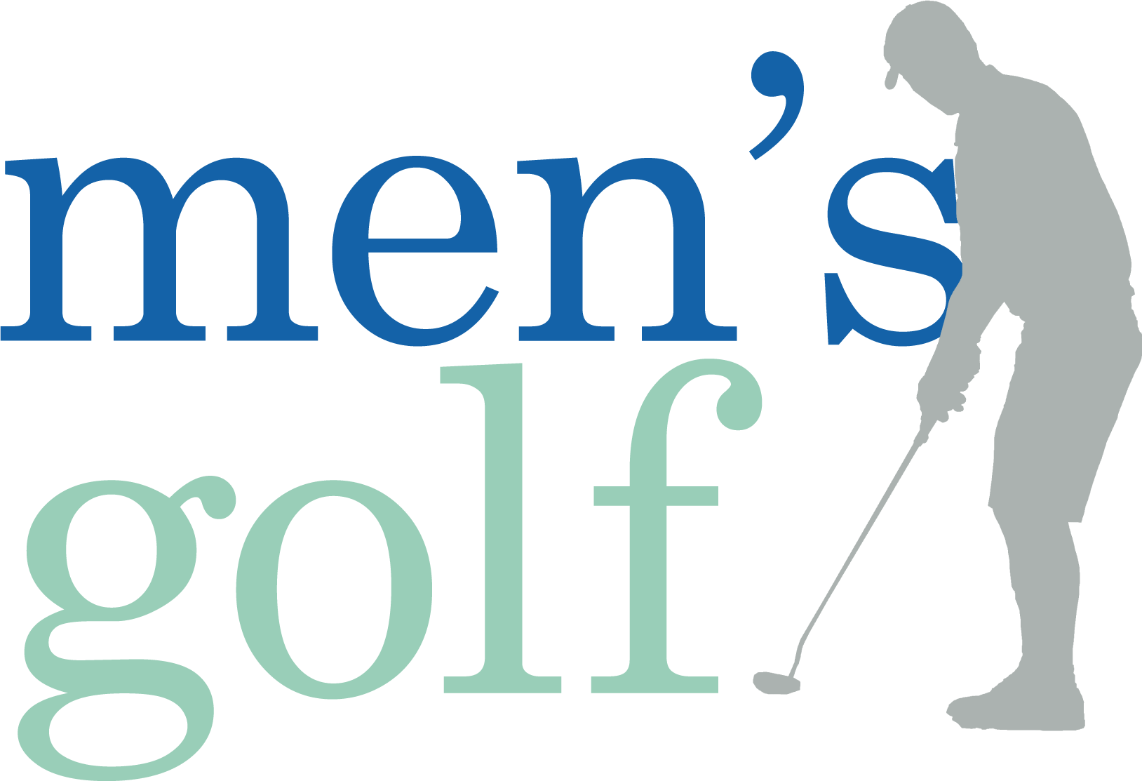 Golfer clipart doom. Golf tulsa country club