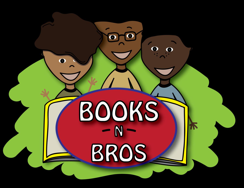 Books we ve read. Club clipart womens book